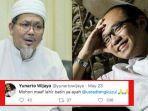 yunarto-wijaya-ungkap-respon-tengku-zul-soal-minta-maafnya-aktivis-hukum-ingatkan-mas-toto.jpg
