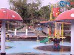 zam-zam-tirta-waterpark1.jpg