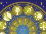 zodiak-harian-ramalan.jpg
