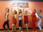 zumba-jasmine-studio_20180816_160049.jpg