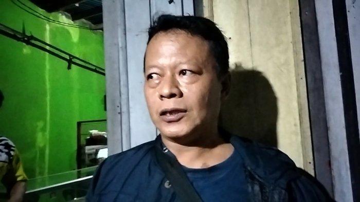 10 Jam Pemudik Bawa Bajaj Jakarta-Kuningan, Ternyata Banyak Pemudik Pakai Bajaj Jadi Serasa Konvoi