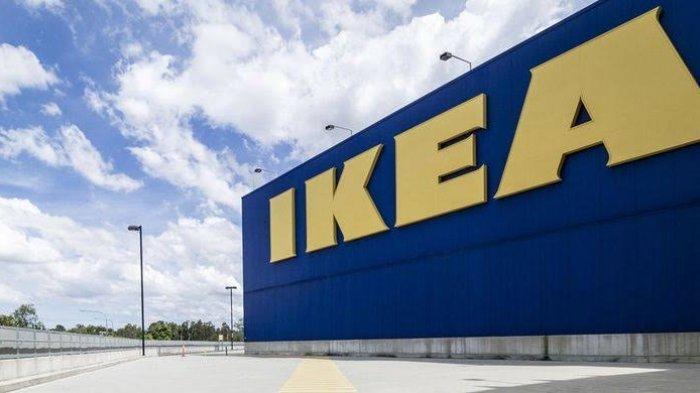 Lowongan Kerja Terbaru dari IKEA Penempatan Tangerang dan Bekasi, Ada 5 Posisi, Cek Selengkapnya