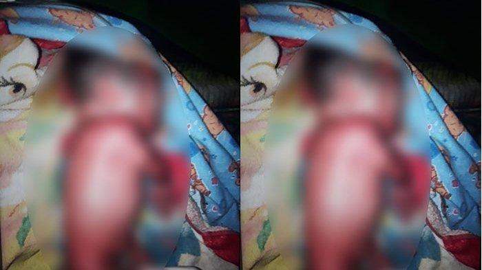 Polisi Jakarta Bongkar Praktik Aborsi Ilegal, Hampir 1.000 Janin Digugurkan, Pelaku Raup Rp 6,6 Mi