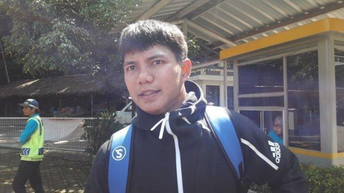 Transfermarkt Cantumkan Klub Baru Achmad Jufriyanto, Mantan Kapten Persib Merapat Ke Bhayangkara FC?