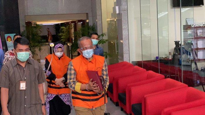 DPRD Jabar Hormati Proses Hukum yang Dijalani Ade Barkah, Tunggu Ketetapan Hukum