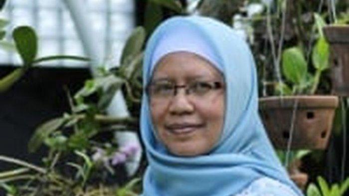 Seorang Peneliti Indonesia Masuk Daftar 10 Ilmuwan Berpengaruh di Dunia 2020, Siapakah Dia?