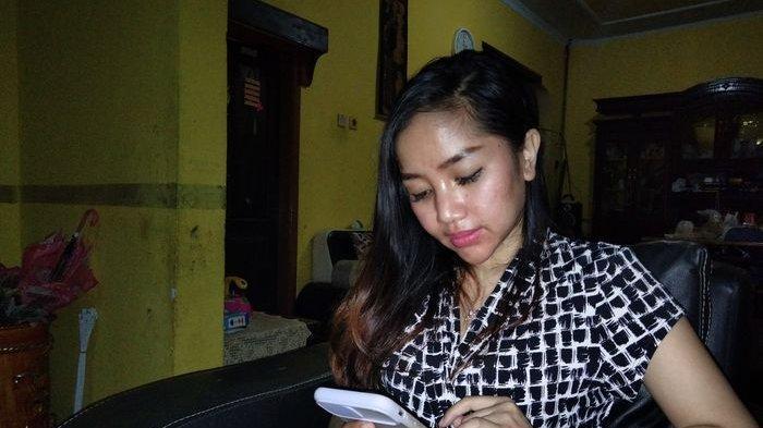 Masa PPKM Level 4 di Kuningan, Artis Bintang Pantura 3 Siap Pasarkan Wisata dan Kuliner Khas Daerah