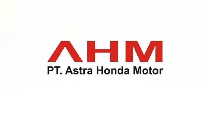 Lowongan Kerja di Astra Honda Motor, Kini Butuh SDM untuk Berbagai Posisi, Ini Persyaratannya