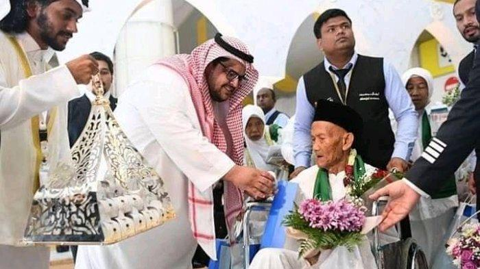 Ibadah Haji Tahun Ini Dibatalkan, Daftar Tunggu Haji di Kota Sukabumi Menjadi 18 Tahun