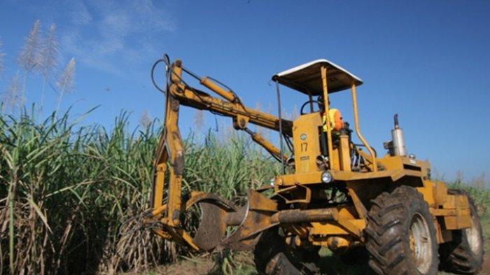PT PG Rajawali II Harapkan Kemitraan dengan Petani Tebu di Jatitujuh Tetap Berjalan