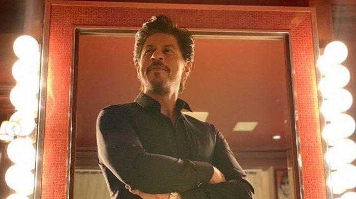Jangan Lewatkan Mega Bollywood Kabhi Kushi Kabhi Gham di ANTV dan Preman Prensiun 4 di RCTI