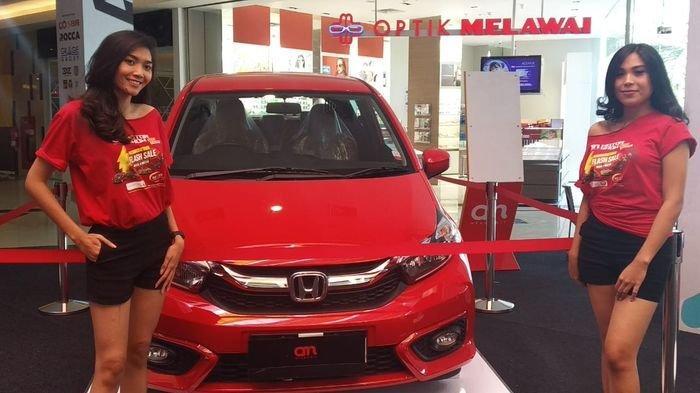 Ratusan Orang Tertipu Pembelian Mobil, Kerugian Ditaksir Miliaran Rupiah, 3  Bos AkuMobil Ditangkap