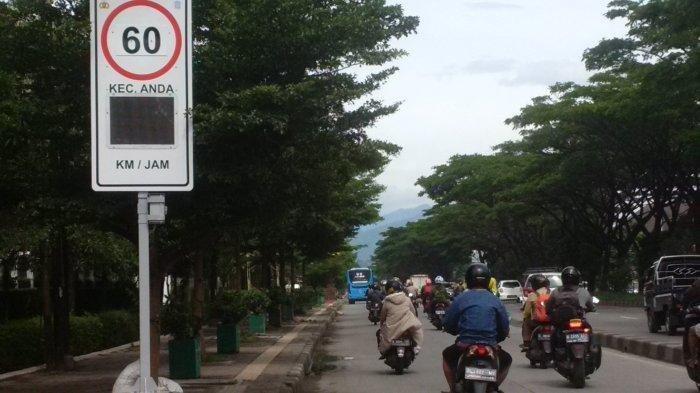 Tilang Elektronik di Cirebon Ternyata Ditunda, Apa Sih Alasannya? Hal Ini Jadi Penyebabnya