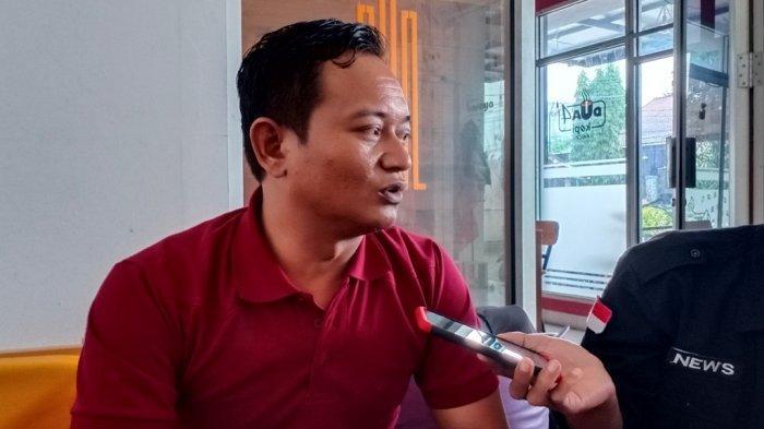 Anggota DPRD Kuningan Ini Minta Pemda Tuntaskan Sengketa Proyek Pembangunan Waduk Dengan Warga