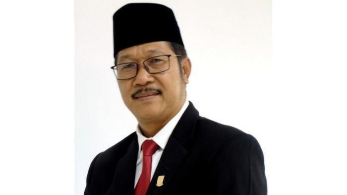 Anggota Dewan di Cianjur Tanya Kepala Puskesmas 'Kok Ada PNS Pensiun Kerja Lagi?' Nyaris Baku Hantam