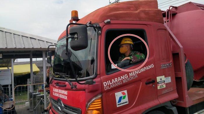 Masyarakat Ciayumajakuning Tak Perlu Resah, PT Pertamina Jamin Pasokan BBM Tetap Lancar