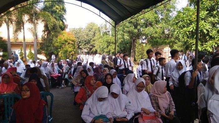 Kamu yang Daftar di Jawa Barat, Ini Tips Pendaftaran PPDB 2019 Mulai Hari Ini