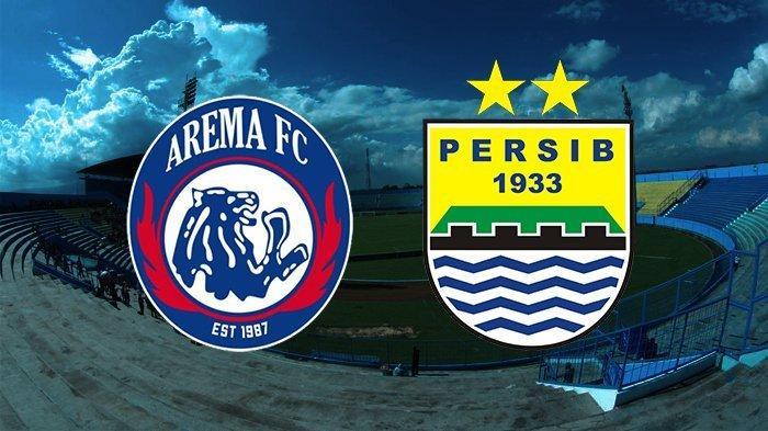 Persib Bandung vs Arema FC di Piala Wali Kota Solo, BEGINI Tanggapan Bos Persib dan Arema