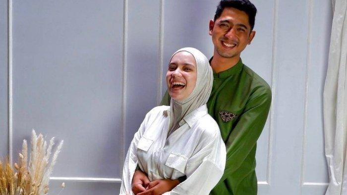 Diterpa Isu Miring Rumah Tangga Arya Saloka dan Putri Anne Malah Makin Menggebu-gebu: Pacaran Lagi
