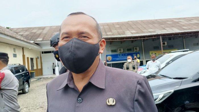 Catat, Pilkades Serentak di Indramayu Bakal Digelar 2 Juni 2021, Awal Februari Sudah Mulai Tahapan