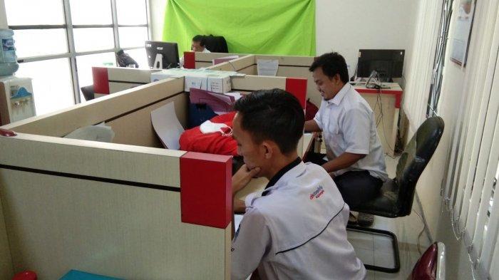 ASN Pemkab Majalengka Protes Gajinya Bakal Dipotong Bupati untuk Penanganan Covid-19