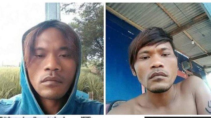 Pria Pengangguran di Indramayu Kabur Saat Perbuatannya Mencabuli Saudaranya Dilaporkan ke Polisi