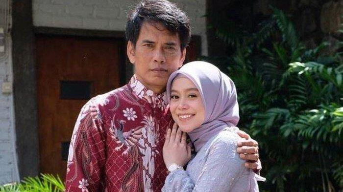 Cerita Pahit Lesti Kejora Pernah Nyanyi Dangdut Keliling Kampung Bersama Sang Ayah hingga Dilecehkan