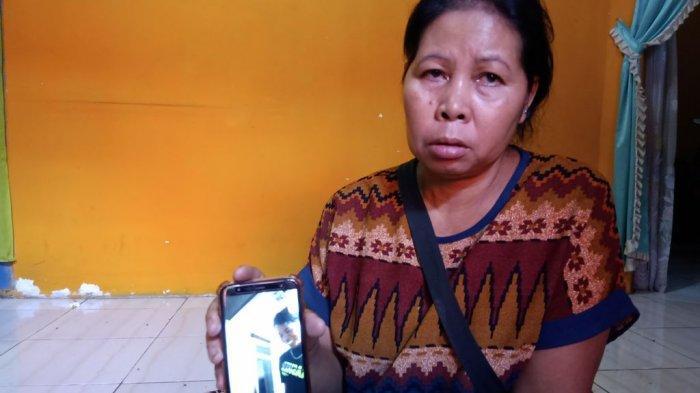 BREAKING NEWS: TKI Asal Indramayu Meninggal di Jepang, Jenazahnya Tak Bisa Dipulangkan Ke Indonesia