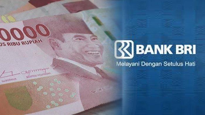 Duit Rp 10 Juta Nasabah Bank BRI Raib Setelah Terima SMS Banking, Terdebet Rp 2,5 Juta Sampai 4 Kali