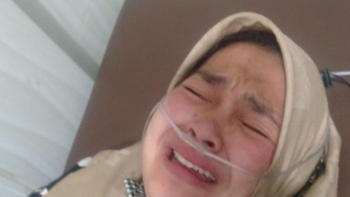 Waduh, Ineu Berbohong Lagi Soal Pinjam Duit ke Rentenir Rp 20 Juta, Bupati Garut yang Membongkarnya