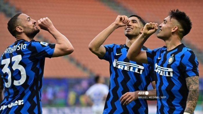 Liga Italia Nanti Malam, Inter Milan Vs Bologna, Sinisa Mihajlovic Yakin Timnya Gulung Nerazurri