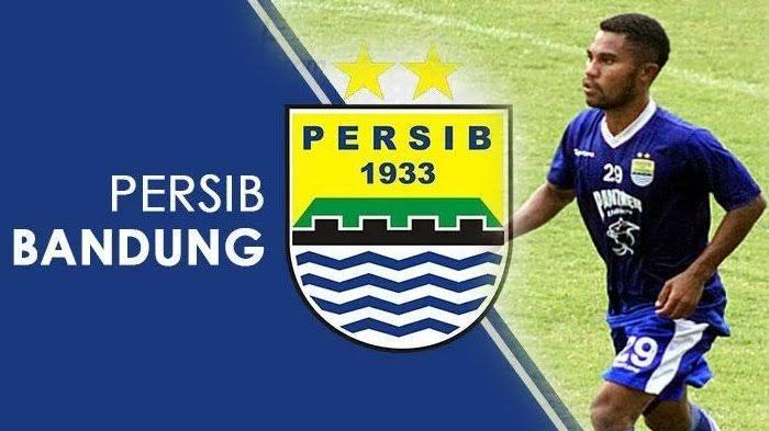 Link Live Streaming PSS Sleman vs Persib Bandung, Berikut Prediksi Susunan Pemain