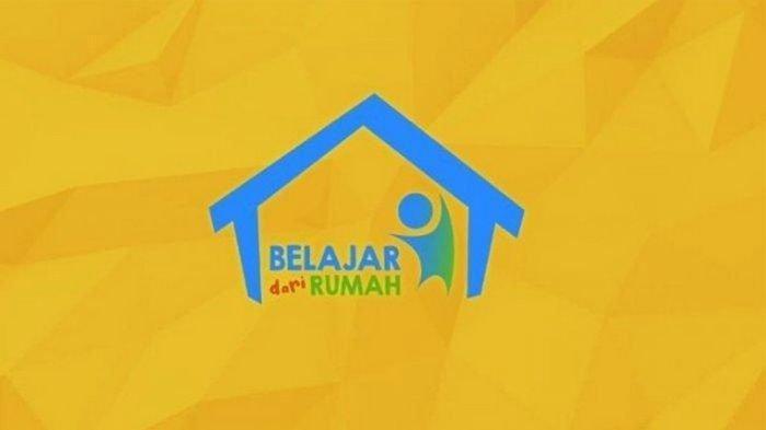 Link Live Streaming Belajar dari Rumah di TVRI Sabtu 23 Mei 2020, Anak Seribu Pulau dan Subak Bali