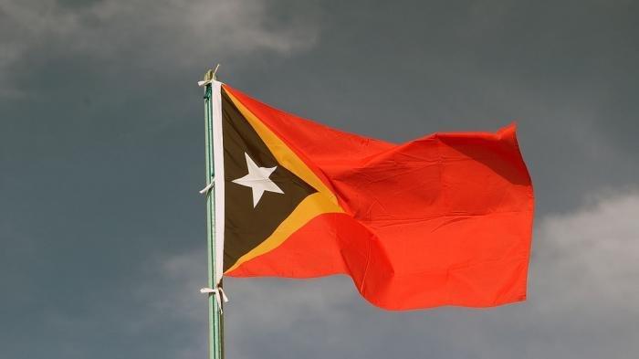 Timor Leste Pernah Minta Bantuan Indonesia Namun Ditolak Jokowi, Akhirnya Ditolong Negara Kecil Ini