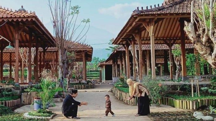 Didukung Ketua DPRD, PCNU Cirebon Sepakat Tolak Pendirian SUTET Dekat Pesantren Bina Insan Mulia
