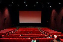 JADWAL Bioskop di Cirebon Sabtu 7 Maret 2020, Film Hollywood dan Indonesia