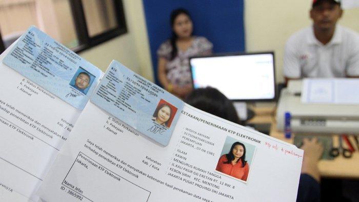 Bawaslu Indramayu Temukan 4.724 Orang Gak Penuhi Syarat, KTP Gak Punya tapi Masuk Daftar Pemilih
