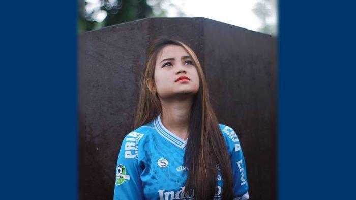 Persib Bandung Vs Bali United, Bobotoh Geulis Ini Prediksi Maung Menang 3-2 di Piala Menpora 2021