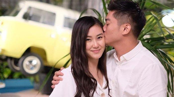 Tolak Tayangkan Pernikahan Secara Langsung di Acara TV, Boy WIlliam: Gue Gak Seterkenal Atta Aurel