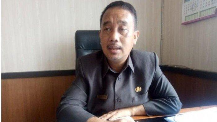 WASPADA Memasuki Musim Penghujan Kabupaten Majalengka Rawan Banjir, Pergeseran Tanah dan Longsor.