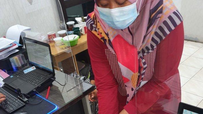 Ibu Hamil Meninggal Usai Disuntik Vaksin di Indramayu, Polisi Ungkap Fakta-fakta Sebenarnya