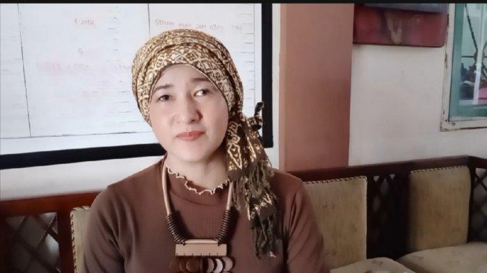 Kasus 'Diksi Limbah' Ketua DPRD Kuningan Jadi Inspirasi Dosen UMN Bikin Buku Biografi