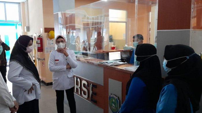 Temuan Pembelian Obat Kedaluwarsa Rp 1,2 Miliar di RSUD Indramayu Didalami Kejaksaan dan Inspektorat