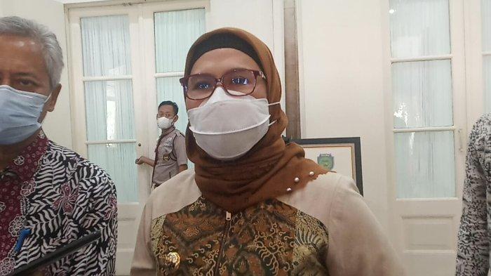 Bupati Indramayu Kutuk Keras Aksi Preman di Balik Tragedi Penghilangan Nyawa Dua Orang Petani Tebu