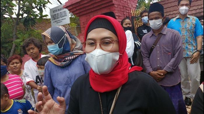 Bupati Indramayu Tak Setujui Izin 17 ASN Ikut Pilkades, Ini Alasan Nina Agustina