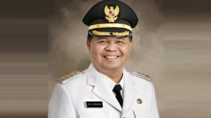 Kuasa Hukum Aa Umbara Sebut Tak Ada Keterlibatan Langsung Bupati Bandung Barat dalam Korupsi Bansos