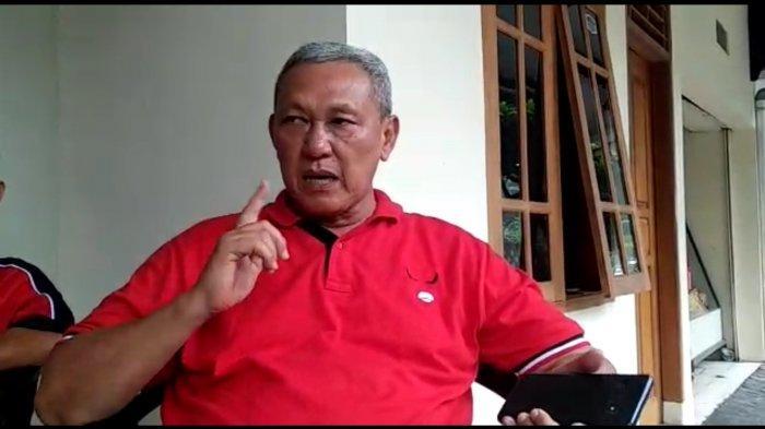 BREAKING NEWS - Wabah Virus Corona Bikin Kabupaten Kuningan Siaga Satu