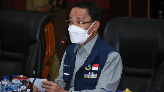 Siap-siap Warga Majalengka, Pekan Depan Pemkab Bakal Berikan Bansos Tunai Rp 900 Ribu per KK
