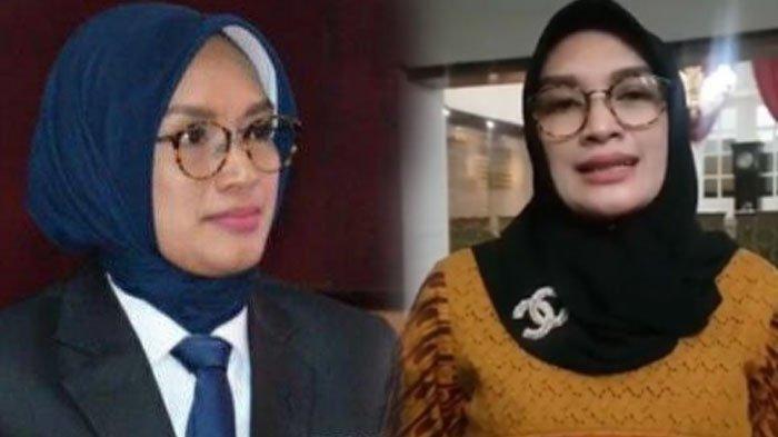 SOSOK Bupati Nonaktif Probolinggo Puput Tantriana, Jadi Tersangka KPK Kasus Gratifikasi & Cuci Uang