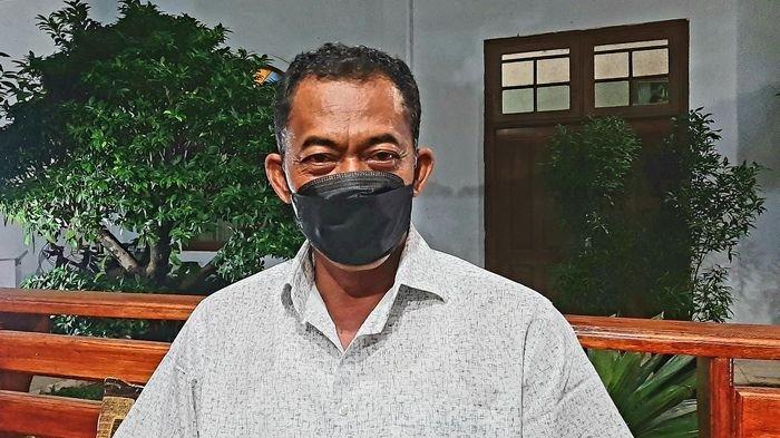 Beda dengan Ridwan Kamil yang Terapkan PPKM Darurat, Bupati Subang Hanya Perpanjang PPKM dan PSBM